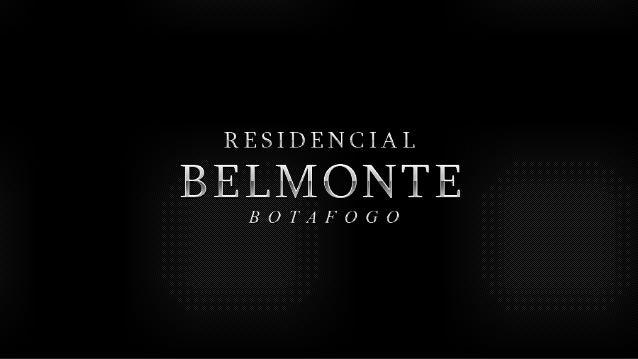 Botafogo tem uma vasta seleção de cinemas, teatros, shoppings, casas noturnas, casas de show e espetáculos, museus, centro...
