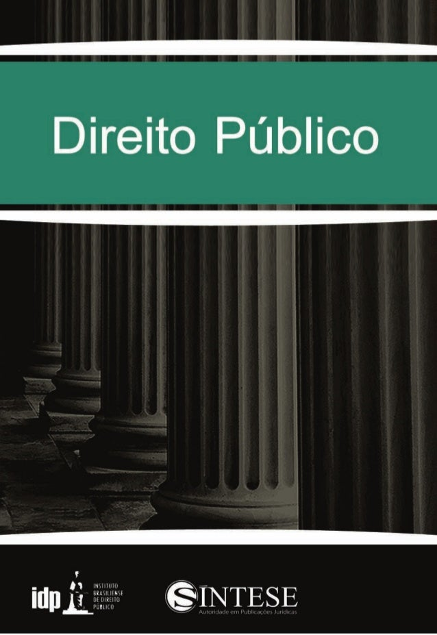 """Carta do Editor O tema """"Tempo e Constituição"""" nos dá a oportunidade de apresentarmos trabalhos de dois dos mais notáveis c..."""