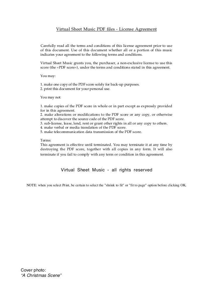 christmas carols for two violins www virtualsheetmusic com 2 virtual sheet music pdf