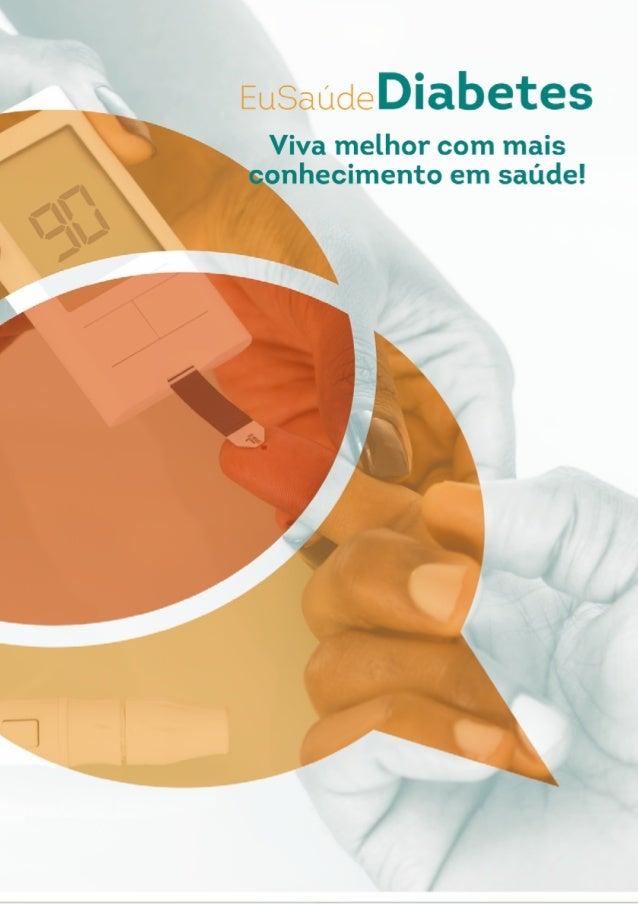 Editor médico Reginaldo Albuquerque - CRM 647/DF Responsável Técnico Ricardo Cabral - CRM 31594/MG Organização: Laura Gris...