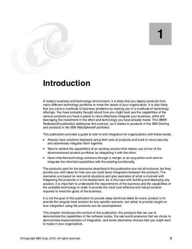 integrator cover letter inside technology cover letter example