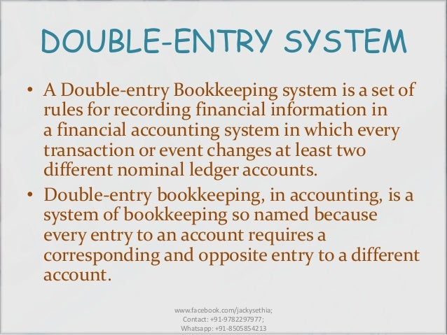 book keeping rh slideshare net manual bookkeeping system small business in a manual bookkeeping system transactions are first recorded in a