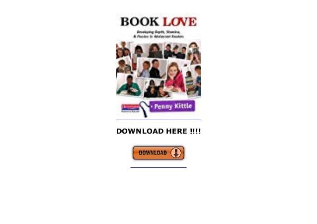 penny pdf kittle love book