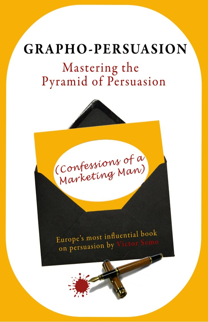 BOOK PREVIEW  DOWNLOAD FULL    FREE E-BOOK            @WWW.GRAPHO-PERSUASION.COM