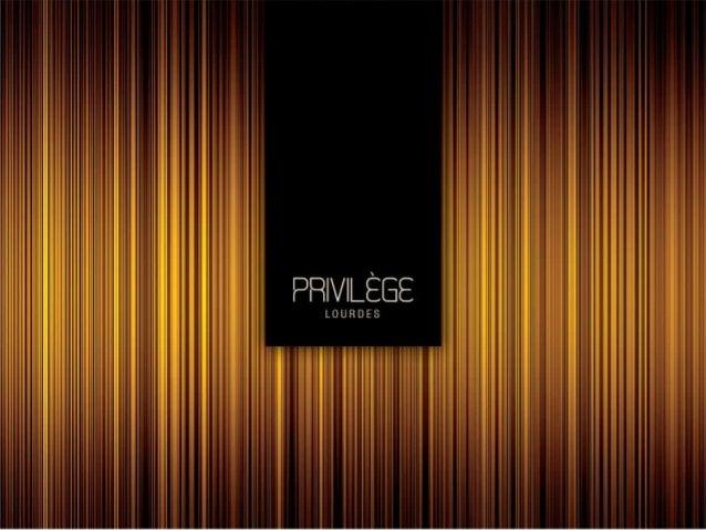 Folder privilege