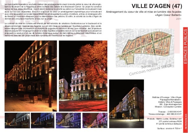 Book quartiers lumieres 2014 for Exterieur vert targetti