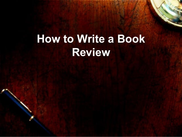 What is a synopsis? Writing intriguing book summaries