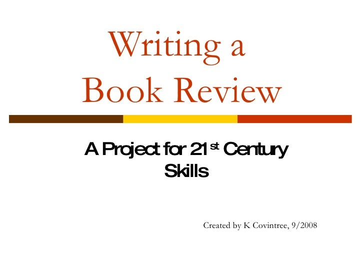 writing-a-book-review-1-728.jpg?cb=1301581481