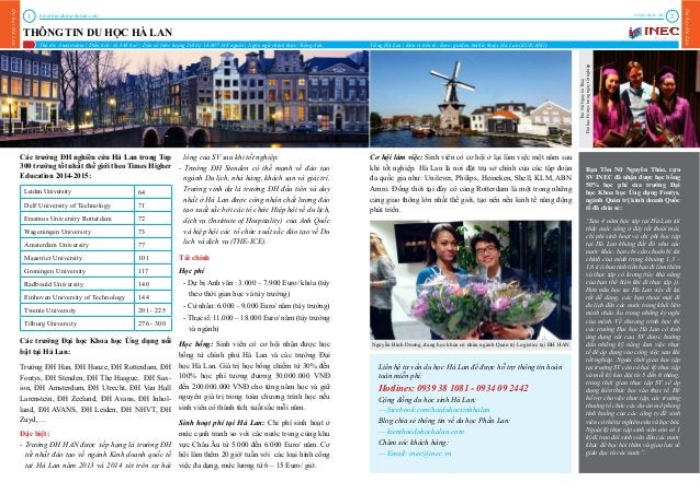 kienthucduhocmalaysia.com DuhọcMalaysia DuhọcMalaysia www.inec.vn1 2 THÔNG TIN DU HỌC MALAYSIA Thủ đô: Kuala Lumpur | Thàn...