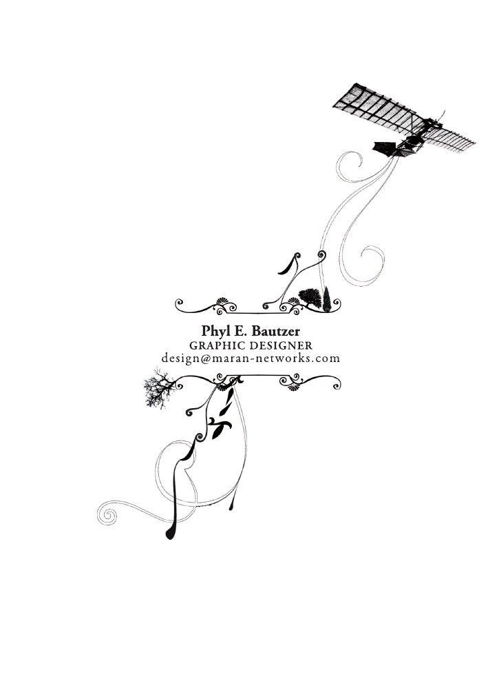 Book2010 Slide 1