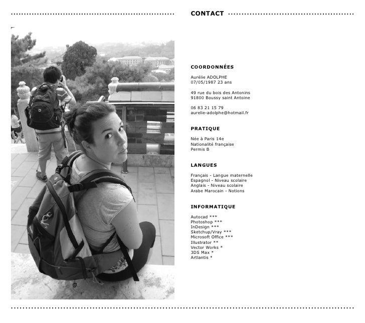 Book 2011 01 24 site internet