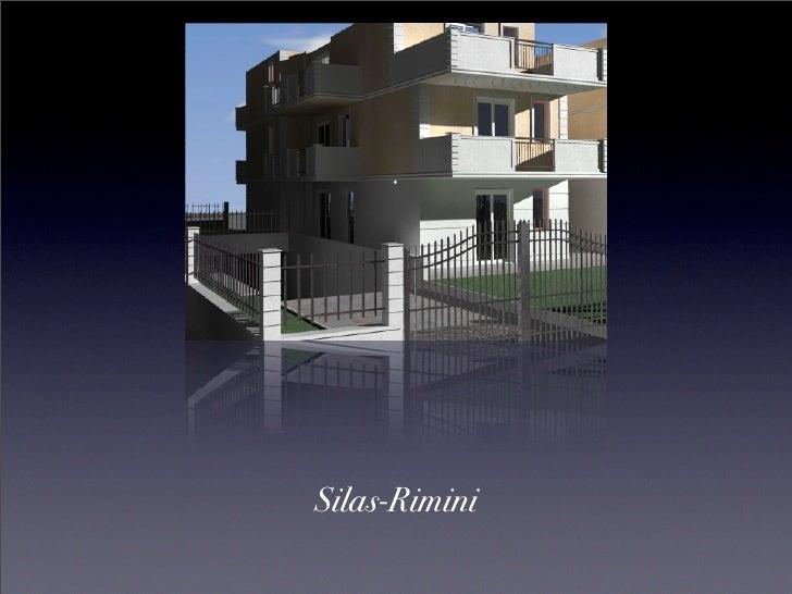 Silas-Rimini