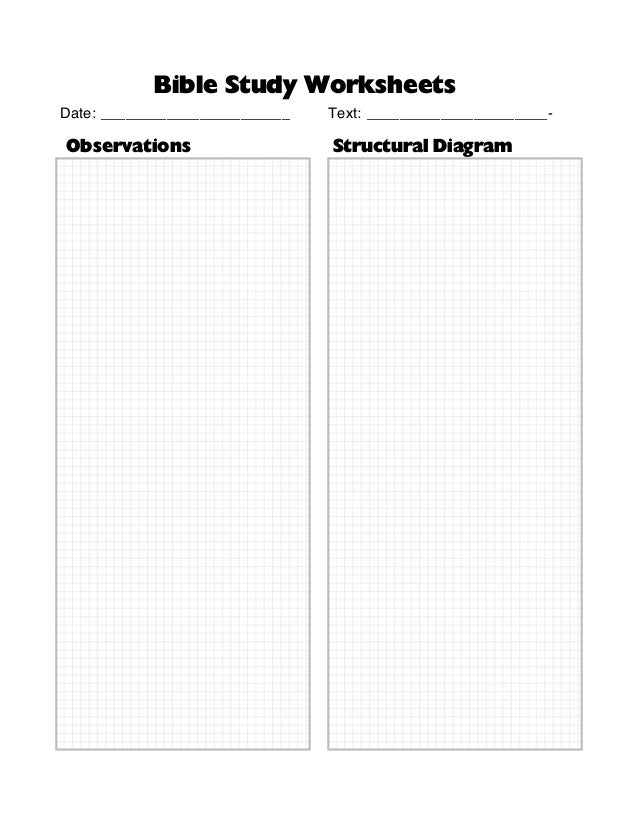 Worksheets Bible Study Worksheet collection of inductive bible study worksheet sharebrowse rringband