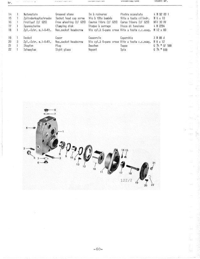 100x Vis à tête cylindrique à six pans creux à centrage avec...M6X12