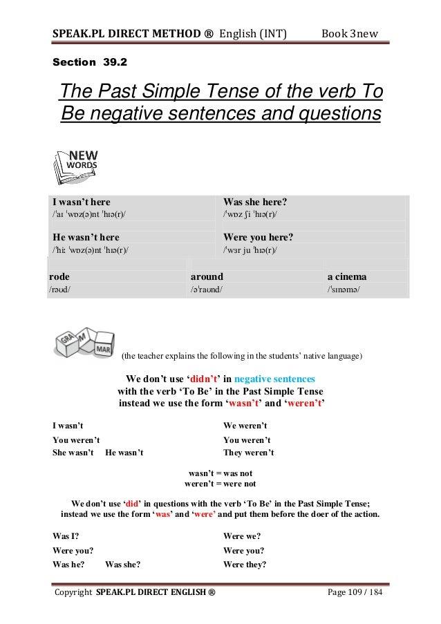 Callan method скачать pdf