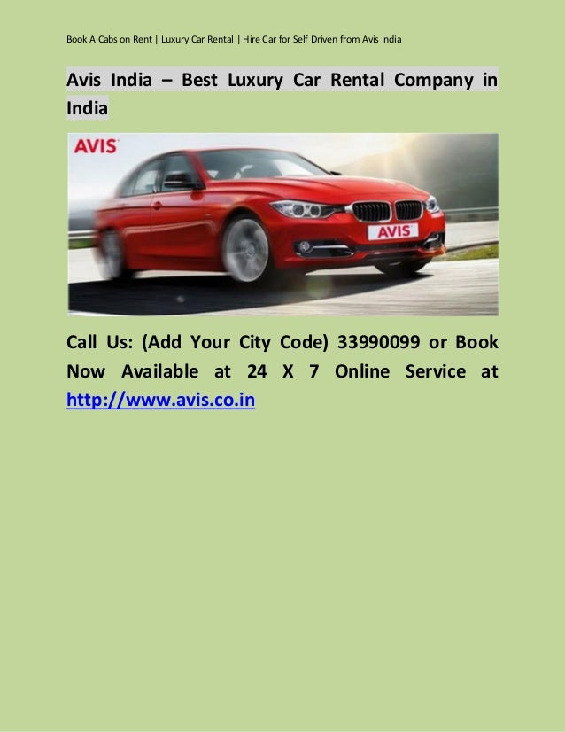 Rent A Cab Best Car Rental In Mumbai Agency Book A Cab For A Day H