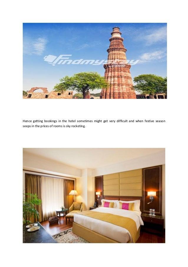 Bid On Hotel Room Prices