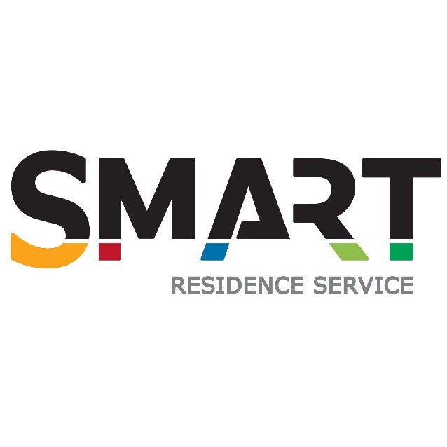Smart Residence - Águas Claras - DF