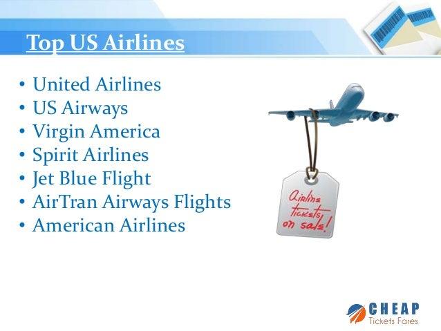 Book cheap international flights tickets for Cheap spirit airline tickets
