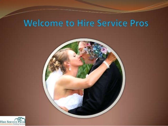 Book Cheap Wedding Photography Services In Minneapolis Hire