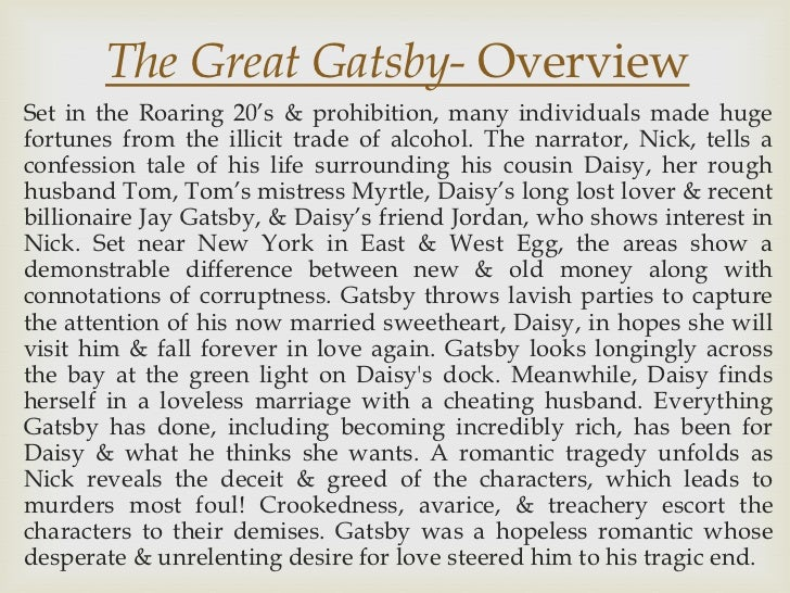a comparison between herland and the great gatsby stories The great gatsby and citizen kane the great gatsby, a masterpiece of modernism amazing comparison.