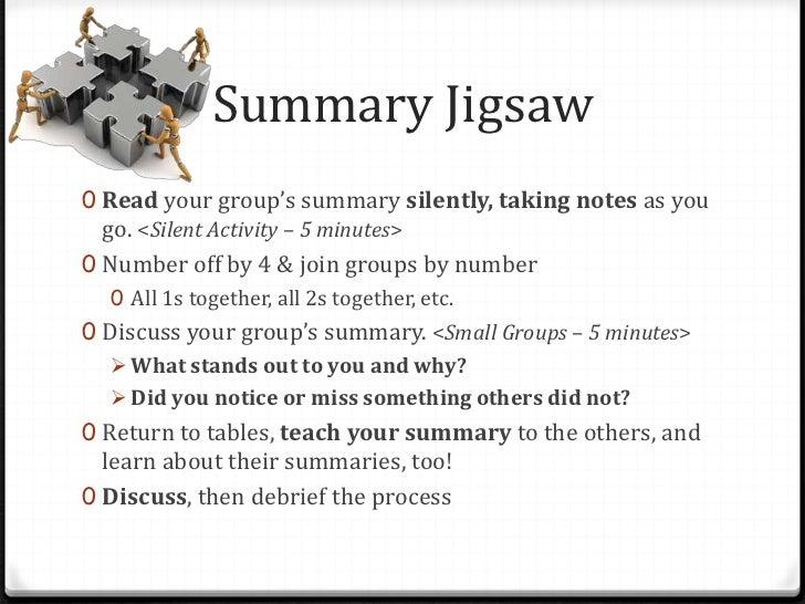 Book club mtg 2 Slide 3