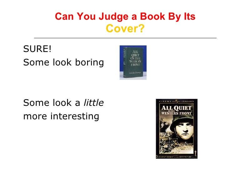 Book Cover Maker : Book cover creator