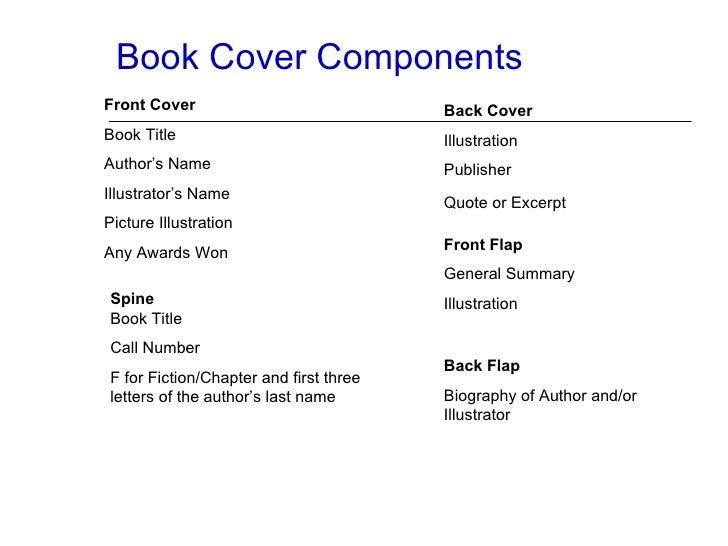 Cookbook Cover Generator ~ Book cover creator
