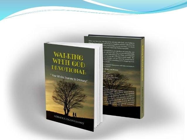 Creative Book Cover Designs : Creative book cover design