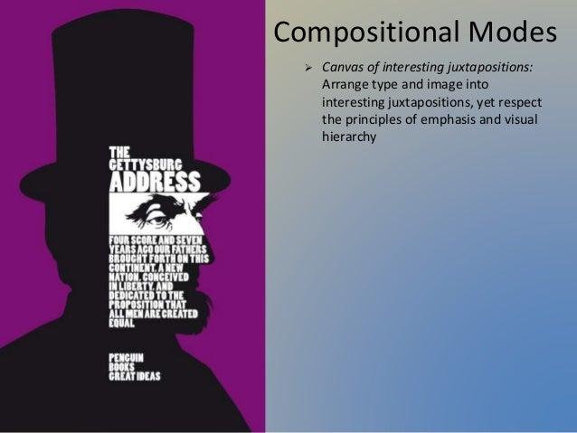 Book Cover Design App : Book cover design