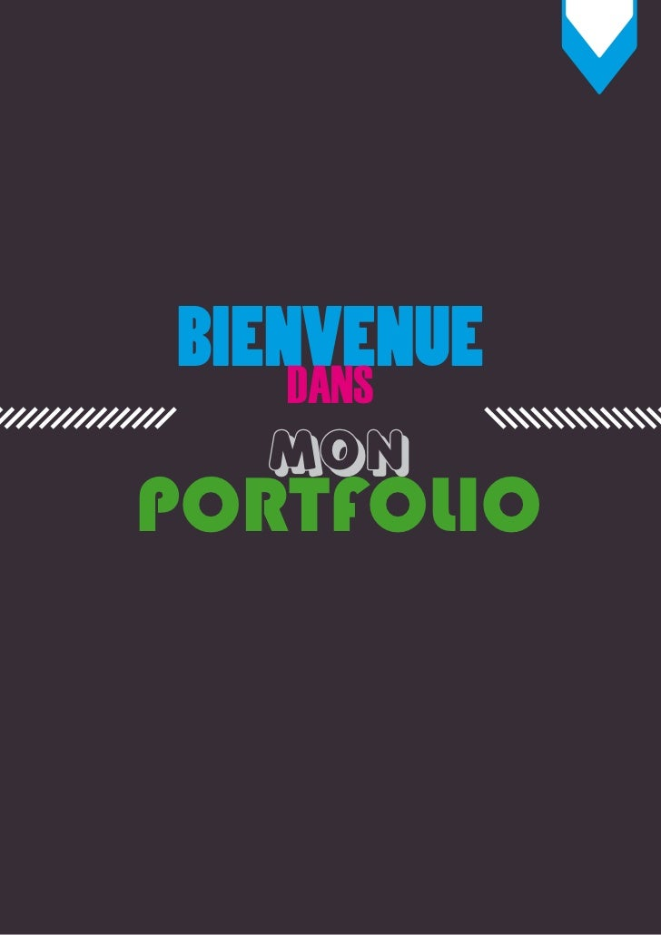 Prada Diapositives Piscine Logo Graphique - Noir zYOexLTIF