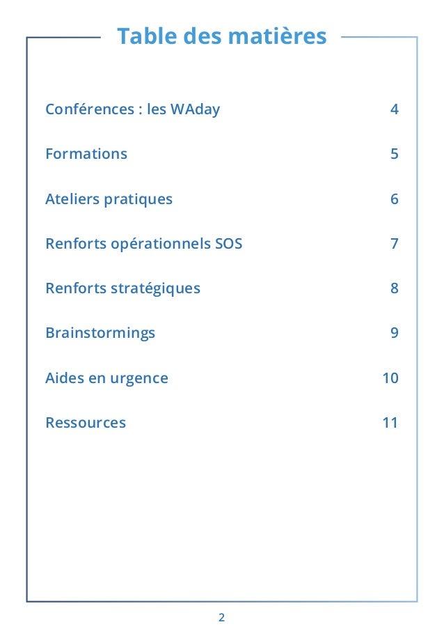 Book des services webassoc Slide 2