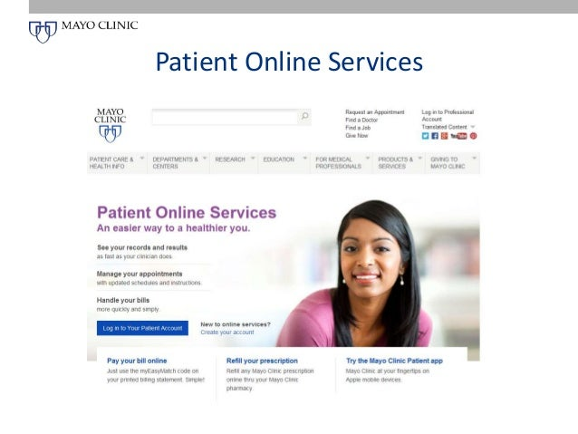 Bookends Of The Patient Experience Improvement Strategies