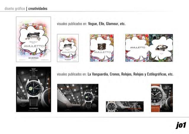 diseñográfico|creatividades