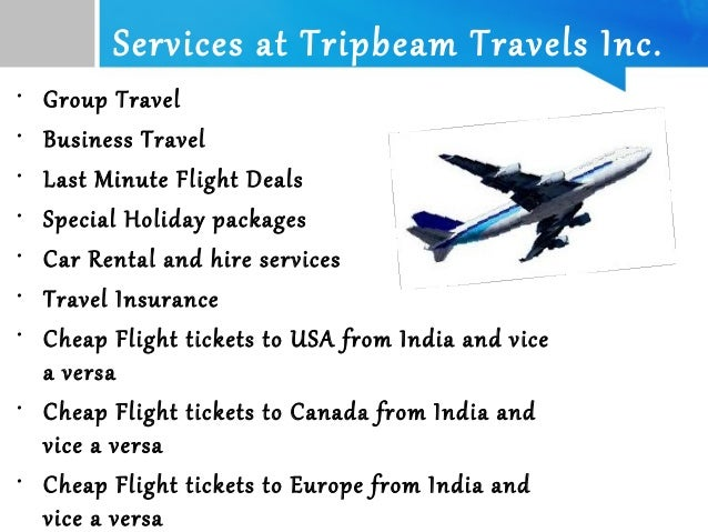 Cheapest Way To Travel Canada From India Lifehacked1st Com
