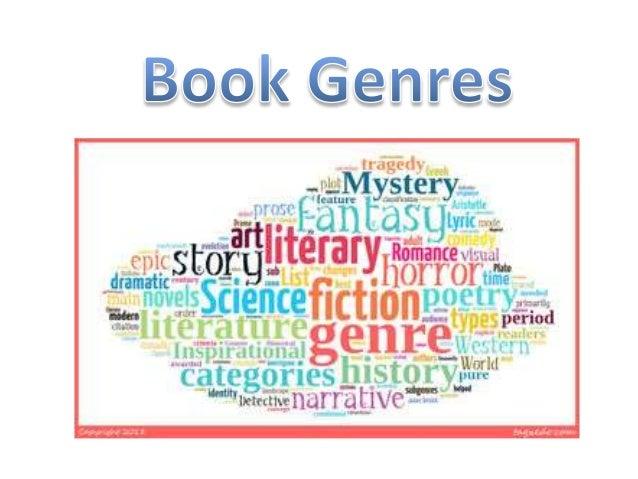 free The Handbook of Evolutionary Psychology,
