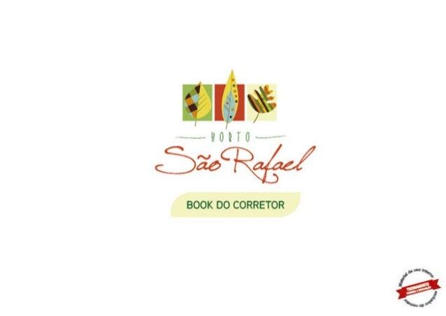Horto São Rafael - BA