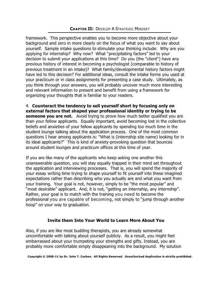 Cause And Effect Essay Thesis How To Write An Application Essay For Internship Healthy Living Essay also English Essay Writer How To Write An Application Essay For Internship  Short Essay Samples Research Proposal Essay Topics