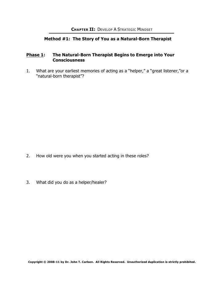 it internship cover letter