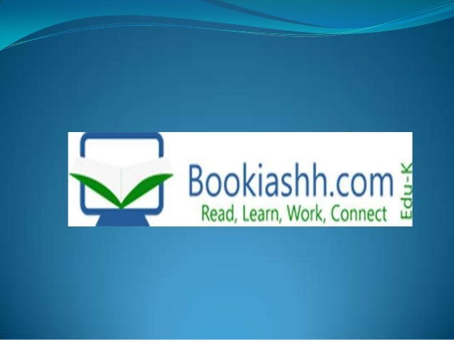 INTRODUCTION 1.0• Bookiashh.com is the subsidiary of Kiashh Multiservices (P) Ltdheadquartered inDelhi.• Bookiashh.com is ...