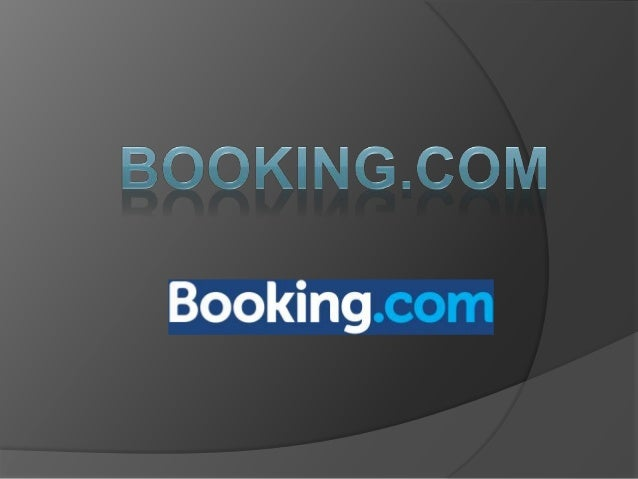 Booking, c'est quoi ?   Booking.com est un portail de  réservation en ligne néerlandais, détenu  et exploité par Pricelin...