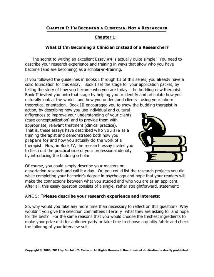 U of m essay help