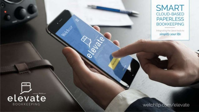 Windows Mac Tablet TWEET QUESTIONS AND COMMENTS TO @WELCHLLP with #WELCHEXPERT