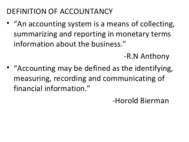 jamb subject combination for Accountancy