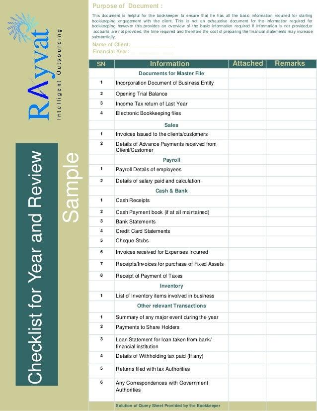 new client questionnaire template