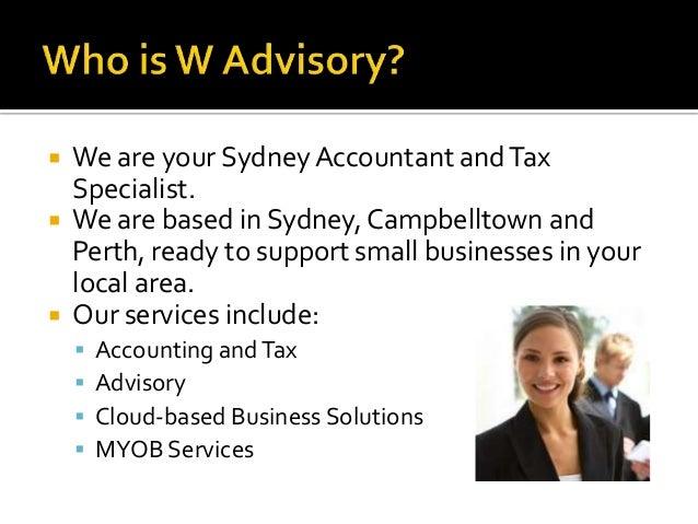 W AdvisoryPO Box 27, Macarthur Square, NSW, 2560Phone : 0410 491 591Fax : 02 8007 0484www.wadvisory.com.au