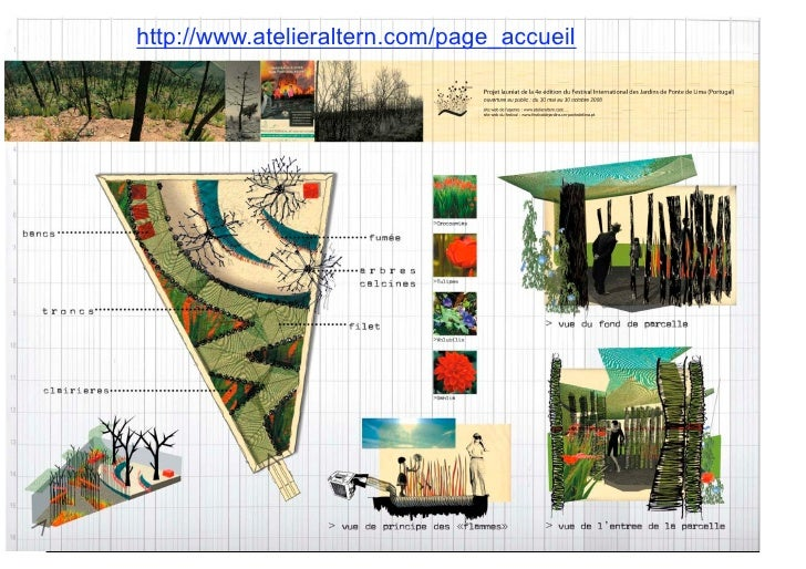 http://www.atelieraltern.com/page_accueil
