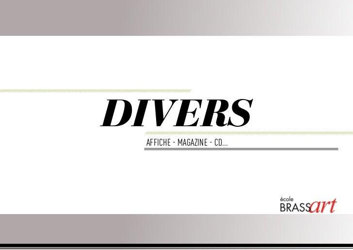 diversfEstiValprintemps de bourgesAffiche du festival // Site internet //Place de concert   > Billeterie