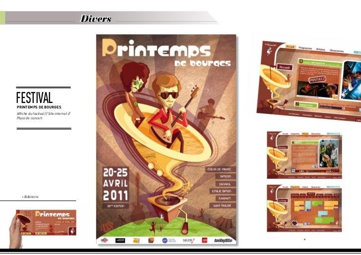 divers                                           > Livre de poche : Univers // collagesjEUX ViDéowatson xbox 360Visuel per...