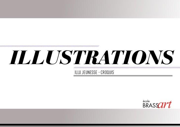 illustrationcontEle joueur de flûteLogo maison d'édition //Illustrations // Mise en page duconte original de Hamelin